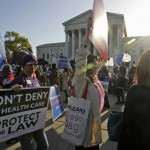 The Supreme Court Will Rule On Health Care Reform on Thursday