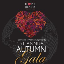 H4HF_Gala_Event_Flyer2