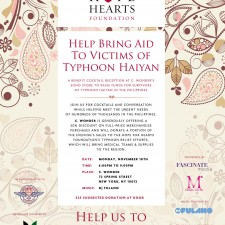 Haiyan_Relief_Cocktail_Benefit_Flyer1