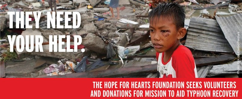 Hope-For-Hearts-Hayain-Relief-Slider